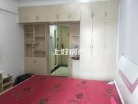 整租 城东 利港尚公馆 电梯中高楼 精装未住公寓 超高性价比