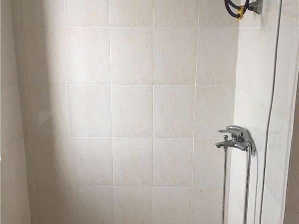 元一大观 单身公寓 70年产权 房东诚心出售