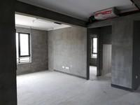 栢景玉兰轩 电梯复式楼 上下两层动静分离 朝南大平台 赠送面积多 新小区好物业