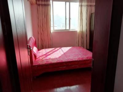 房东自己出租桑园小区2室2厅1卫1190元/月住宅