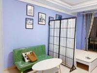出租御宾国际1室1厅1卫900平米面议住宅