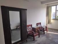 新华小区二室二厅一厨一卫简单装潢房屋含柴间一起出售