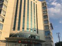 高回报出售人民医院边上348平米2300万商铺,租金一年120万
