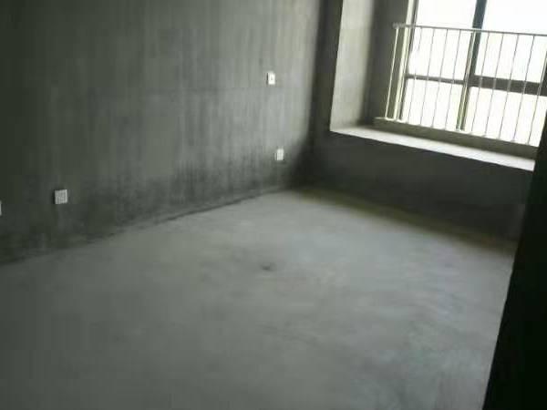 新安印象 城东富人区 三房两厅 南北通透 房东诚心出售