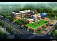 黄山高新区将规划全新幼儿园