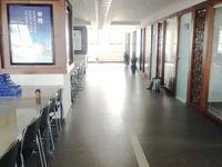 市中心 百川财富广场 精装写字楼出售 单价仅6958