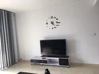 出租仙人洞新苑3室2厅1卫119平米2500元/月住宅