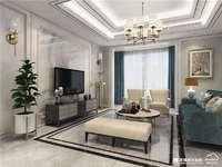 江南新城香樟雅苑 115平米 3房2厅2卫 简单装修 急售139万