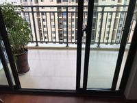 市中心仙人洞新苑新房出租精装修拎包入住地段好楼层好,阳光好