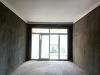 碧桂园 户型方正 标准两房 双阳台 全新毛坯 采光好 有钥匙 随时看房 诚售