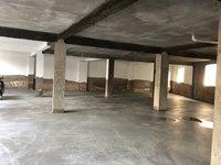 出租新安养生谷270平米2300元/月商铺