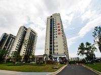 梅林国际总价低的三房,70年产权