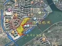 天域文峰鑫苑一手商铺免佣,43平128万,回报率高。