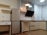 出租景徽国际1室1厅1卫50平米1400元/月住宅