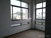 6900单价购市中心超低单价两房,纯毛坯任意装修,有钥匙看房方便