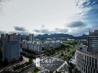天域 天都大厦甲级写字楼政务中心甲级写字楼江景 360度全景写字楼