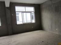 中盛建材市场1楼和3楼出租