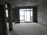 御宾国际 三房好楼层 自带幸福感房子