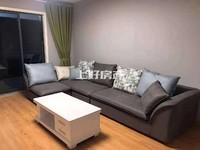 黎阳栢景雅居,精装三房,家具家电齐全,长期提供车位,看房方便