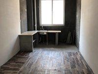 出租草市花园2室2厅1卫90平米500元/月住宅