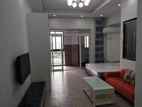 出租景徽国际1室1厅1卫42平米1300元/月住宅