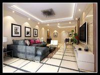 特价来袭高新区史上最便宜的大2房,电梯好楼层 ,前后大阳台,超低单价错过拍大腿.