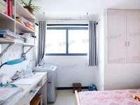 联佳爱这城 精装单身公寓 已隔成两房 全部品牌家电 拎包即住 买了就收租