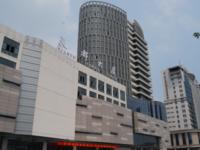 出售天都大厦956.72平米669.6万写字楼