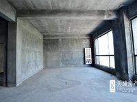 天域颐和观邸小区门口,8米2门脸两层商铺,房东急售直降25万,比小区房价还便宜。