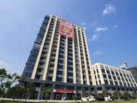 出售蝶尚雅居一手全景好铺,9米挑高可隔三层,可做餐饮,对临商业街!!