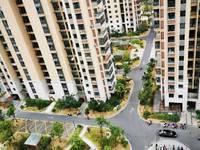 急售仙人洞新苑3室2厅2卫119平米119万住宅
