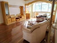 出售华馨苑3室2厅1卫129平米118万住宅