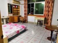 出租裕达小区1室1厅1卫20平米450元/月住宅
