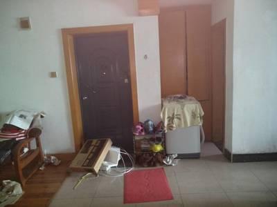 出售梦园村2室2厅1卫77.83平米72万住宅