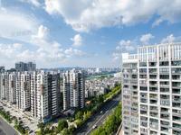 天域 东方丽景禧园 次新小区 电梯大三房 单价1万 双学区 改善家庭首选