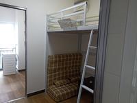 联佳爱这城 单身公寓 现在最便宜一套 上班族首选