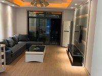 出售江南新城送100平大院子精装两房一天未住.