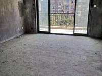 出售万贯家园2室2厅1卫84平米41万住宅