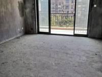 出售栢悦南山3室2厅1卫89平米95万住宅