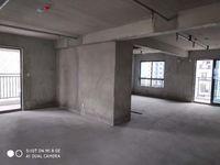 联家爱这城 房东急售 三房107平米,仅售55万!!!