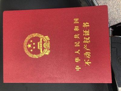 出租江南新城160平米6500元/月商铺