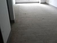 江南新城电梯毛坯户型方正赠送入户花园10平 99平 3房2厅