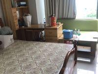栢景雅居 丹桂轩 精装一室一厅 公寓 拎包入住