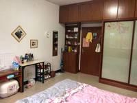 出售山语人家1室1厅1卫38平米28万住宅