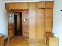 出租苹果山庄4室2厅2卫146平米1500元/月住宅