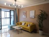 出售仙人洞新苑2室2厅1卫85平米110万住宅