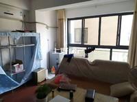 江南新城丨精装公寓丨设施齐全丨拎包即住丨押一付三丨有钥匙随时看房
