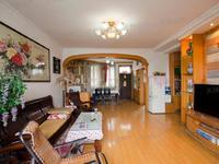 天域独家 房东低总价出售秀水豪园大四房 满五唯一 黄金楼层带180平大露台