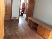 出租紫阳小区2室2厅1卫85平米850元/月住宅