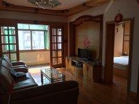 出租阜安新村3室2厅1卫84平米1200元/月住宅